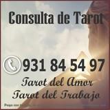 Consulta de tarot en espana - foto