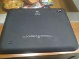Tablet bq curie 2 quad core - foto