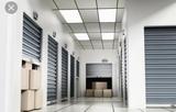 empresa guardamuebles y mudanzas - foto