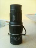 Monocular optico 16x52Hd - foto
