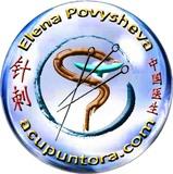 Dietoterapia de medicina trad. china - foto