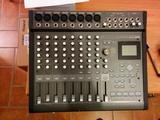 Korg D888 Estudio de grabación multipist - foto