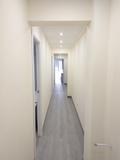 Reformamos pisos casas chalet.... - foto