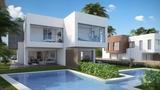 casas y proyectos - foto