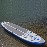 TABLA PADDLE BOARD VIAMARE 330 S BLUE - foto