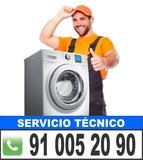 Servicio Económico en Madrid - foto