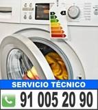 Arreglo de Electrodomésticos - foto