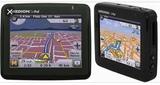 GPS Medion GoPal E3115 - foto