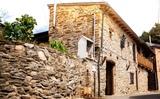 Casa Rural Bierzo Encantado - foto