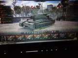 World of tanks vendo cuenta 5 tier 10 - foto