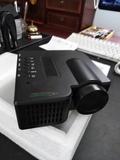 proyector mini - foto