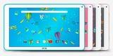 Tablet SPC Blink 10.1 8GB (azul) - foto