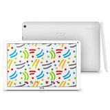 Tablet SPC Glow 10.1 8GB (blanco) - foto