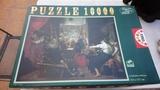 Puzzle 10.000 piezas - foto