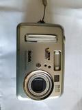 Camara Digital Kodak, zoom optico 3X - foto