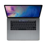 Macbook pro 13 touch bar nuevo a estrena - foto
