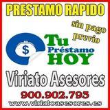 HIPOTECAS REHIPOTECAS INFORMATE - foto