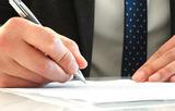 Busco comercial financiero e hipotecas - foto