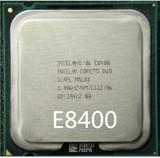Intel core2 duo 8400 - foto
