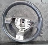 volante Opel vectra c GTS - foto
