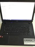 Acer 15 pulgadas con 12 de RAM *PERFECTO - foto