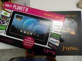 Tablets para componentes - foto