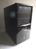 Torre  Ordenador-MEDION-Intel-Core-i3 - foto
