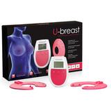 U-breast medical electroestimulaciÓn par - foto