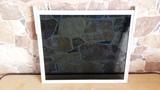 Filtro pantalla monitor - foto