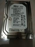 Disco duro WD 320 Gb. SATA - foto