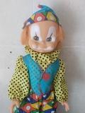 Muñecas coleccion - foto
