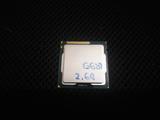Procesador G620 socket 1155 - foto