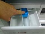 Arreglo económico lavadoras - foto