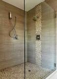 oferta cambio bañera por plato de ducha - foto