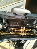 Trompeta Concerto - foto