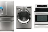 Reparación multimarca lavadora - foto