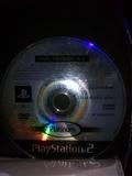 Final Fantasy X2 - foto