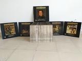 Historia de la Música Clásica - foto