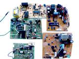 Repararacion placas aire acondicionado - foto
