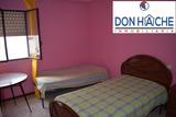 ZONA HOSPITAL - foto