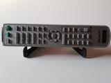 Mando distancia original Sony RM-SR370AV - foto