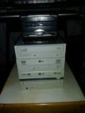 DVD Grabadoras-  PC - foto