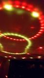 Se alquilan bolas luces led fiestas. - foto