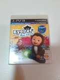 Eyepet move edition PS3 - foto