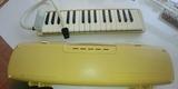 MELODION A32 SUZUKI PIANO DE MANO