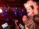 Drag Queen Internacional - foto