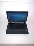 HP 250 G2 NoteBook - foto