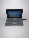 HP Mini 2133 - foto