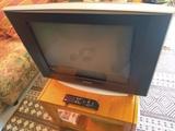 TV 21 Samsung - foto