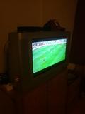 Vendo 1 TV en pleno funcionamiento - foto